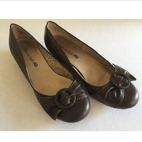 34aa95f9bec American Eagle Outfitters Shoes